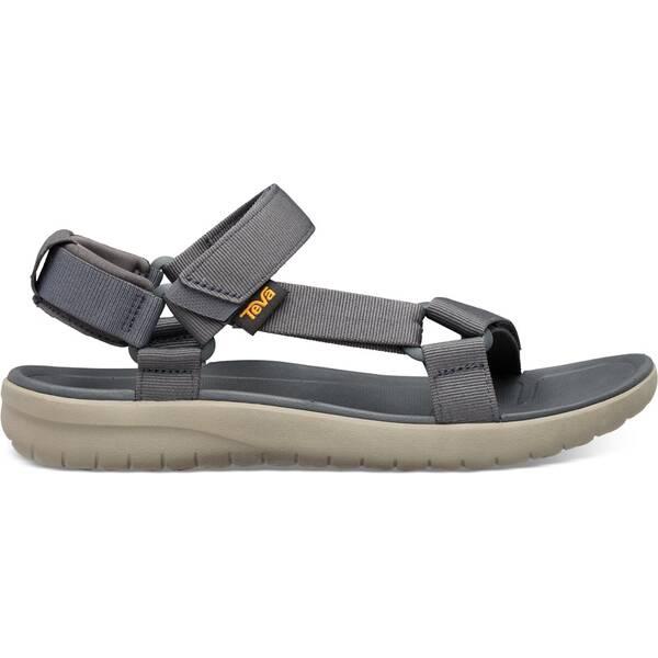 TEVA Herren Sandale Universal