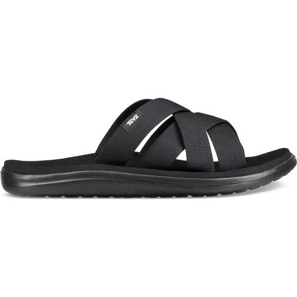 TEVA Herren Schuh Voya Slide