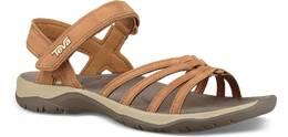 Vorschau: TEVA Damen Sandale Lea