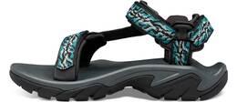 Vorschau: TEVA Damen Sandale Terra Fi 5 Universal