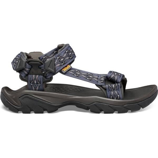 TEVA Herren Sandale Terra Fi 5 Universal