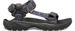 Vorschau: TEVA Herren Sandale Terra Fi 5 Universal
