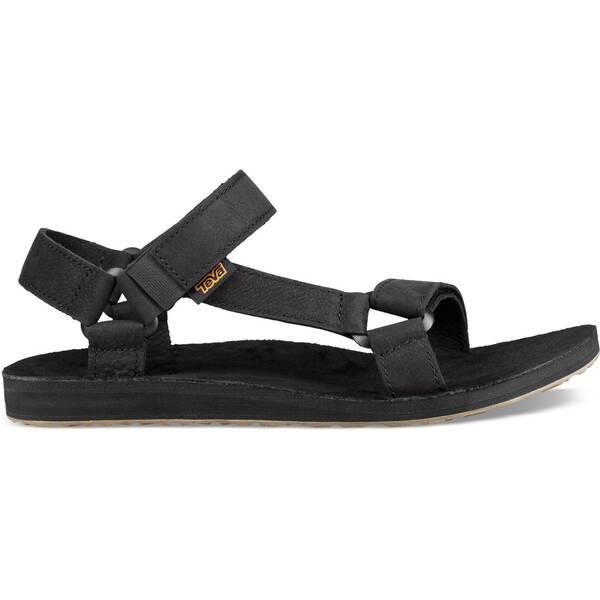 TEVA Herren Sandale Original Universal Leder