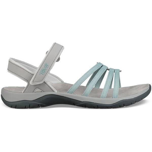 TEVA Damen Sandale Web