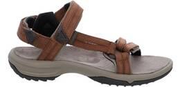 Vorschau: TEVA Damen Schuh Terra Fi Lite Leder