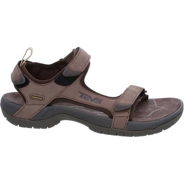 TEVA Herren Sandale Starta Universal