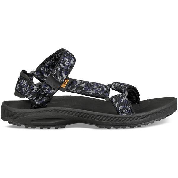 TEVA Damen Sandale Winsted
