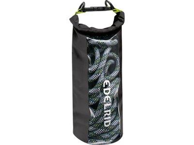 EDELRID Tasche Dry Bag Grau