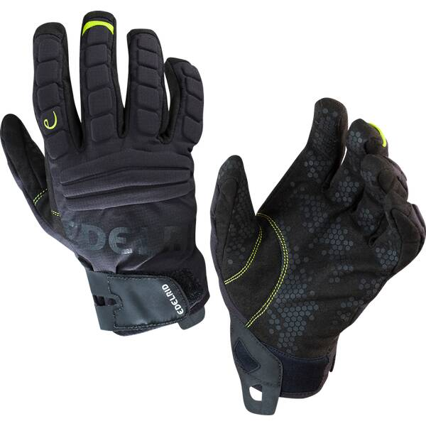 EDELRID Sticky Gloves