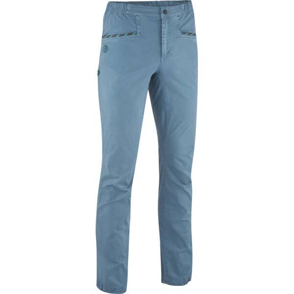 EDELRID Herren Me Monkee Pants IV