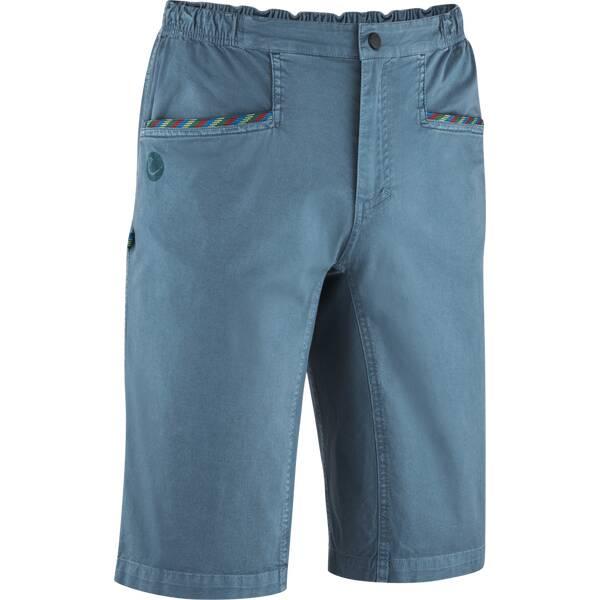 EDELRID Herren Monkee Shorts II