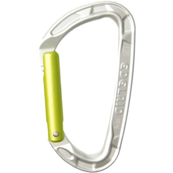EDELRID Pure Straight