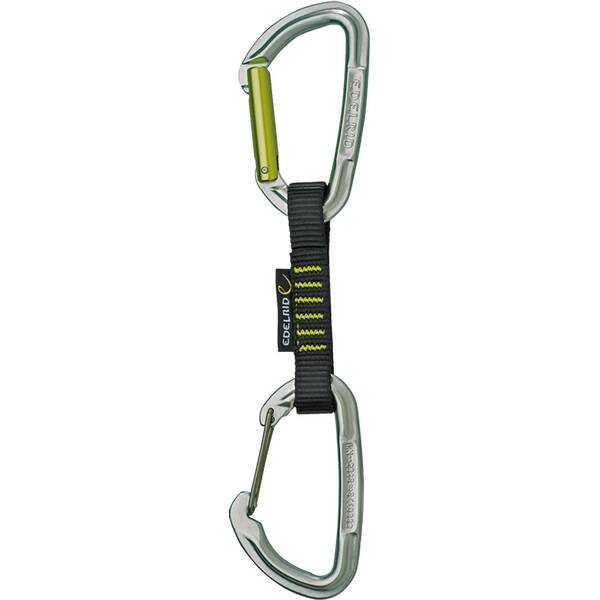 EDELRID Slash Wire Set VPE5