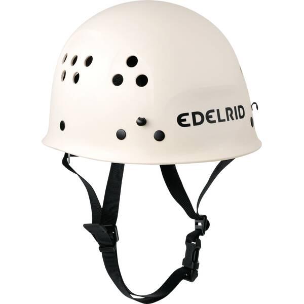 EDELRID Herren Helm Ultralight