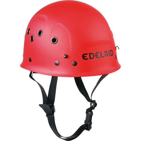EDELRID Kinder Helm Ultralight