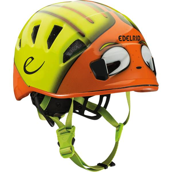 EDELRID Kinder Helm Shield II
