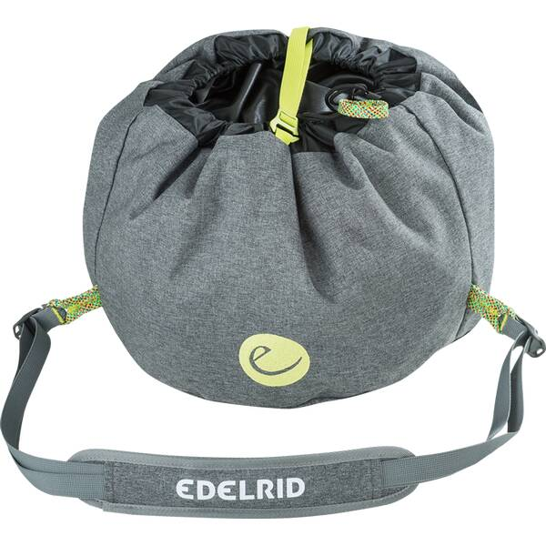 EDELRID Tasche Caddy II