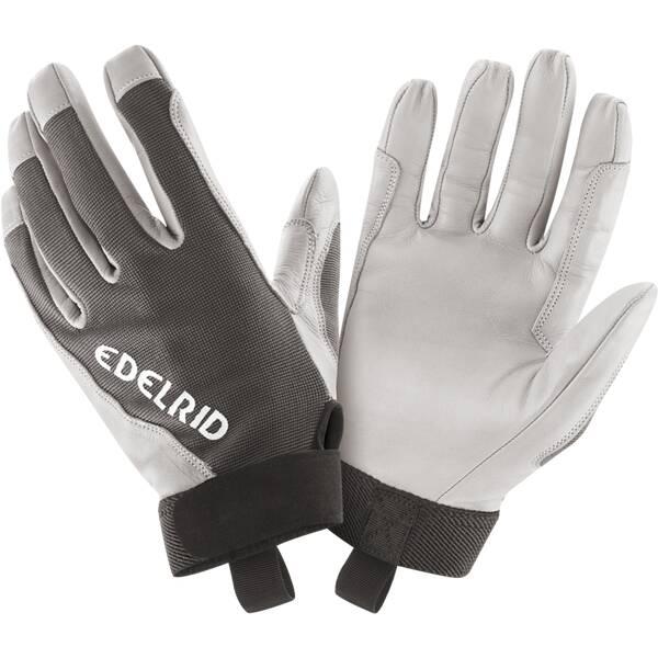 EDELRID Herren Handschuhe Skinny Glove II
