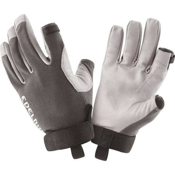 EDELRID Herren Handschuhe Work Closed II
