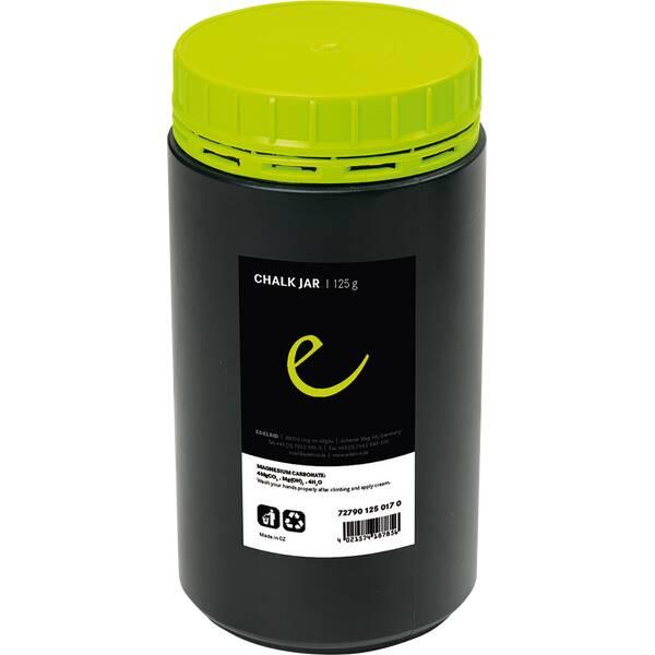 EDELRID Chalk Jar VPE4