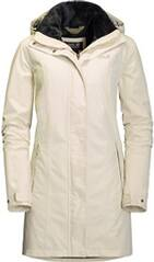 "JACKWOLFSKIN Damen Winterjacke / Parka ""Madison Avenue Coat"""