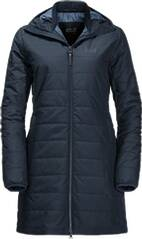 JACK WOLFSKIN Damen Mantel MARYLAND COAT