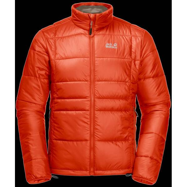 "JACKWOLFSKIN Herren Isolationsjacke ""Argon"""