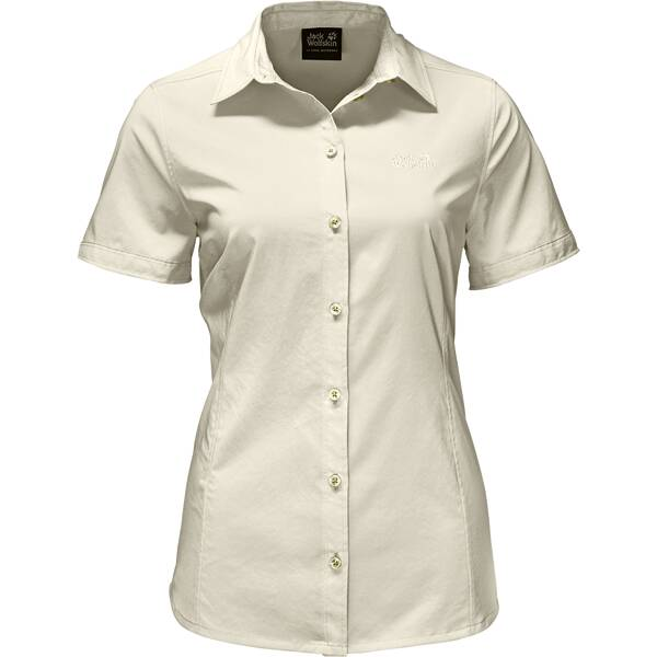 JACK WOLFSKIN Damen Bluse Sonora Shirt