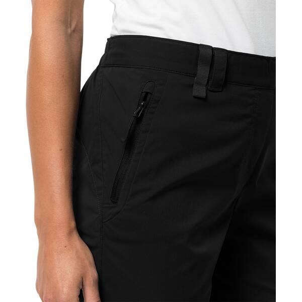 c0c73ab4f84ed Damenbekleidung | Damenmode-Suchmaschine | ladendirekt.de - Seite 5515