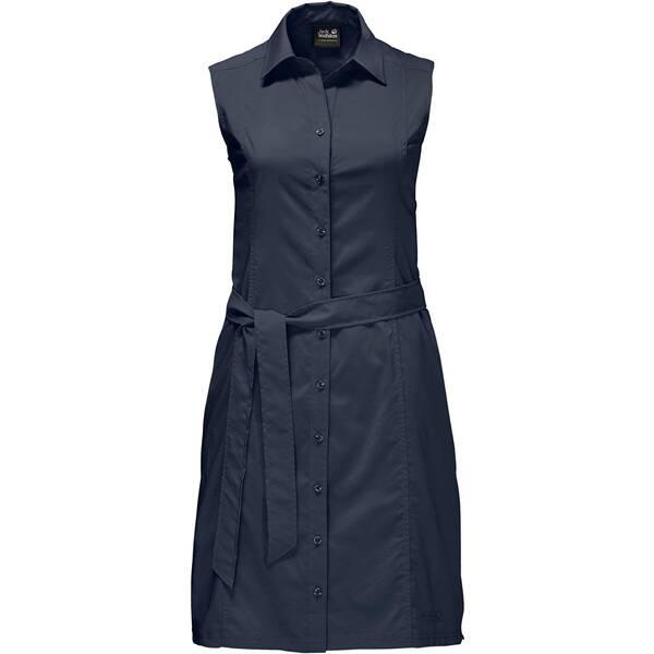 JACK WOLFSKIN Damen Kleid Sonora Dress