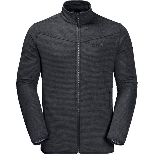 JACK WOLFSKIN Herren Unterjacke Tongari Jacket   Bekleidung > Pullover > Pullunder   Jack Wolfskin