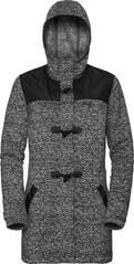 JACK WOLFSKIN Damen Mantel Belleville Coat