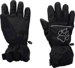 JACK WOLFSKIN Kinder Handschuhe Texapore Glove