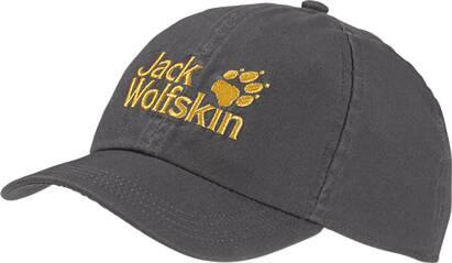JACK WOLFSKIN Kinder Baseball Cap
