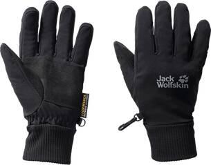 JACK WOLFSKIN Herren Handschuhe Stormlock Supersonic Xt