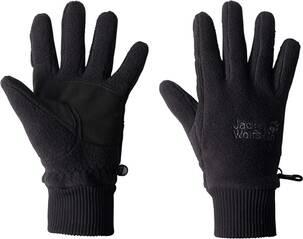 JACK WOLFSKIN Herren Handschuhe Vertigo Glove