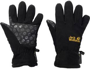 JACK WOLFSKIN Kinder Handschuhe Stormlock Glove