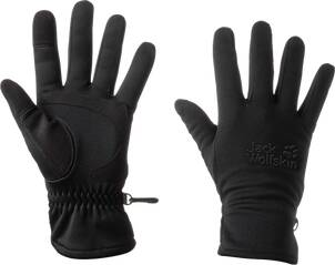 JACK WOLFSKIN Herren Handschuhe Dynamic Touch Glove