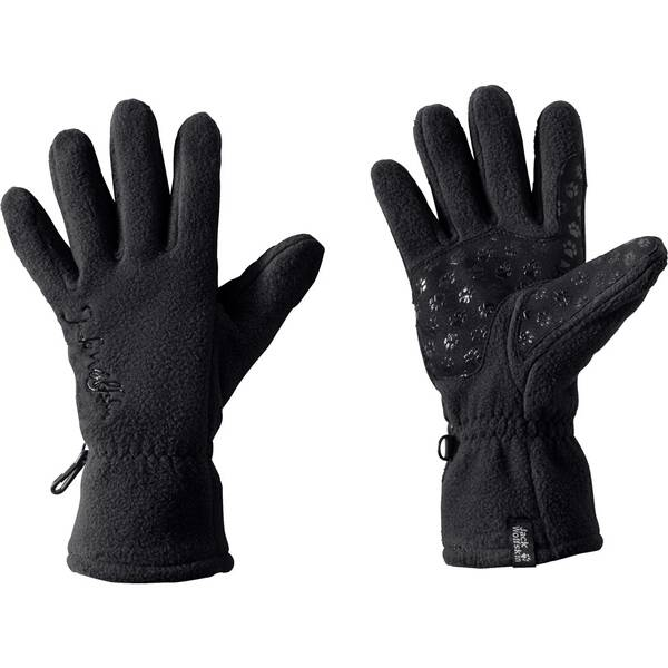 JACK WOLFSKIN Herren Handschuhe Nanuk Paw Glove
