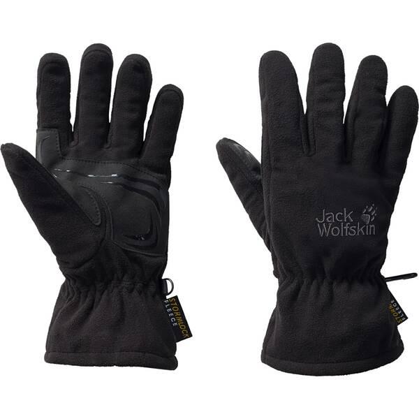 JACK WOLFSKIN Herren Handschuhe Stormlock Blizzard Glove
