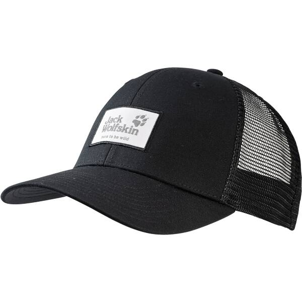 JACK WOLFSKIN Herren Heritage Cap