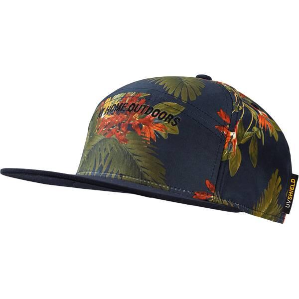 JACK WOLFSKIN Herren PARADISE CAP Grau