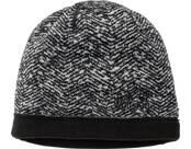 Vorschau: JACK WOLFSKIN Damen Mütze BELLEVILLE CROSSING CAP WOMEN