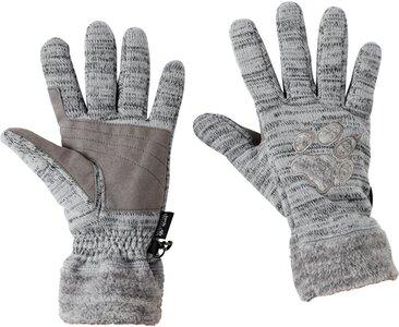 35 Cm 1 Para Mode Winter Arm Wärmer Frauen Warme Handschuhe Finger Schwarz & Grau Schwarz & Weiß Gestrickte Lange Handschuhe Baumwolle Länge Armstulpen Damen-accessoires