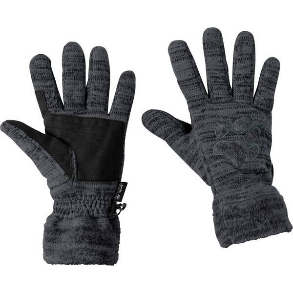 JACK WOLFSKIN Damen Handschuhe Aquila Glove