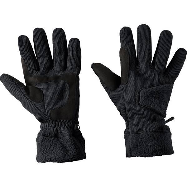 JACK WOLFSKIN Herren Handschuhe Castle Rock Glove