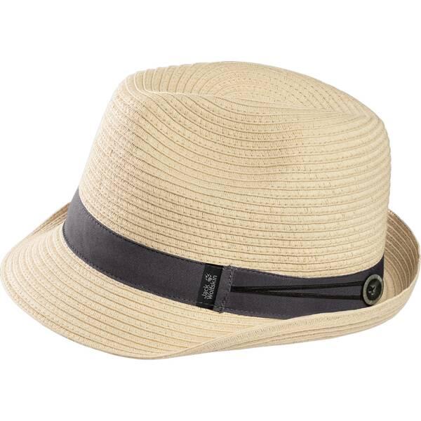 JACK WOLFSKIN Strandhut Journey Hat