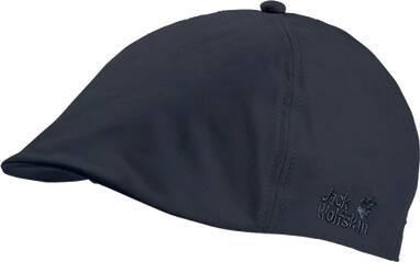 JACK WOLFSKIN  PORT LINCOLN CAP