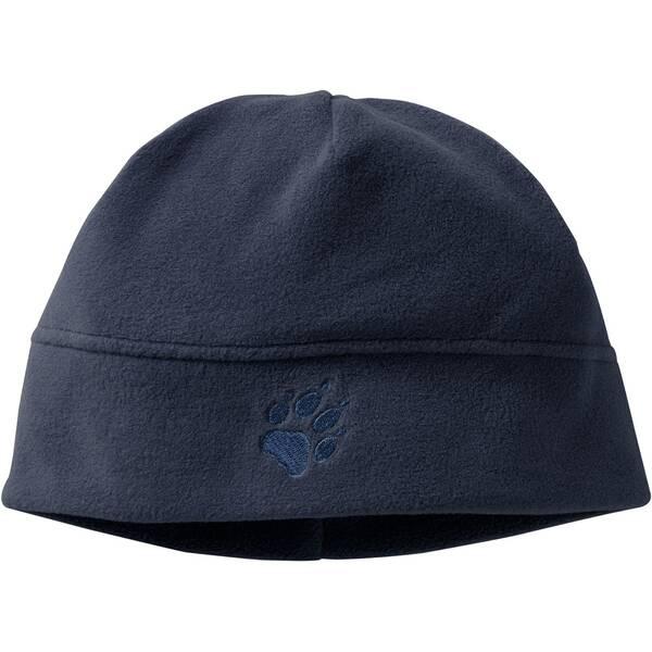 JACK WOLFSKIN Kinder REAL STUFF CAP K