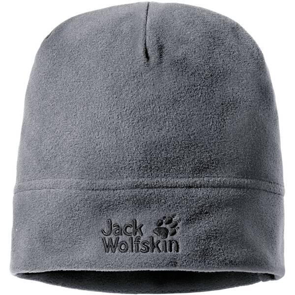 JACK WOLFSKIN Mütze REAL STUFF CAP